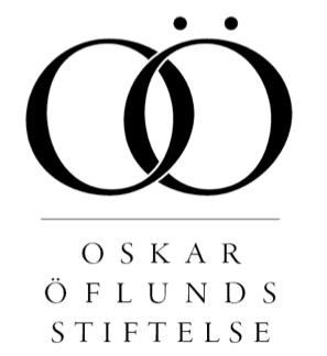 Öflund Foundation